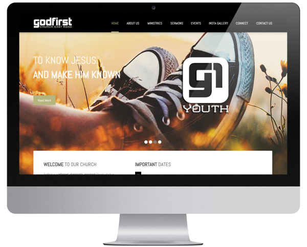 937 209 Website Godfirst