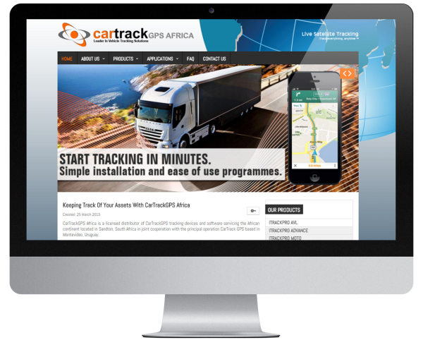 937 233 Website CarTrack