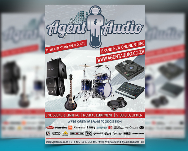 937 255 Flyer Agent