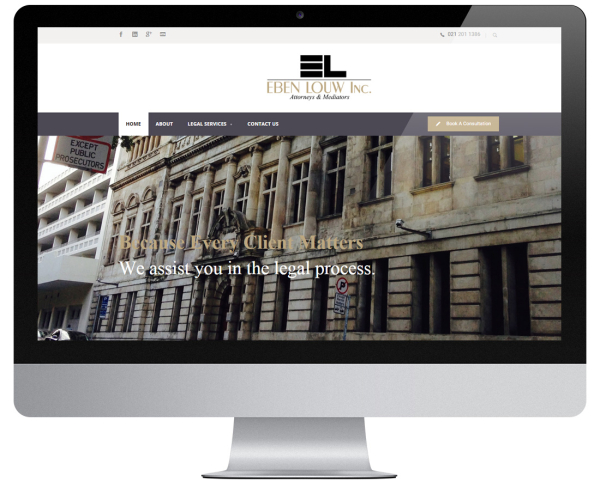 937 349 Website EbenLouw